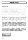 Oberliga HH/SH Frauen - TSV-Jörl - Seite 3