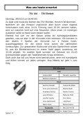 Oberliga HH/SH Frauen - TSV-Jörl - Seite 4