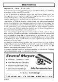 Oberliga HH/SH Frauen - TSV-Jörl - Seite 6