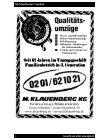1 SG-TuRa/Altendorf - Handball besucht uns unter www.sgta.de - Seite 2