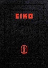 download katalog - EIKO