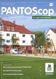 04 PANT Scop - KWR Rathenow