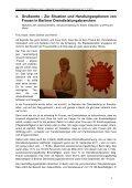 Frauen – abgesichert und unabhängig ein Leben lang - Seite 6