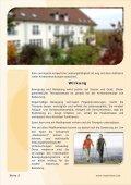 Brosch$C3$BCre_Onkologie - Seite 4