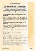 Brosch$C3$BCre_Onkologie - Seite 5