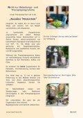 Brosch$C3$BCre_Onkologie - Seite 7