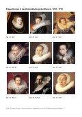 Kragenformen in der Damenkleidung des Barock ... - Costume Antique - Seite 4