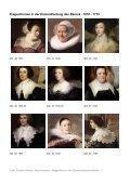 Kragenformen in der Damenkleidung des Barock ... - Costume Antique - Seite 7