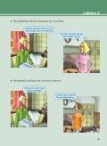 Lektion 6 - Kleidung und Mode b - Seite 2