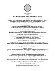 2013-14-Season-Announcement.pdf