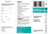 Fortbildung vom 25. – 27.05. und 27. - Europäische Jugendbildungs