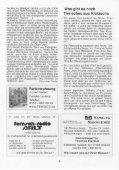 Heide - Klotzscher Heideblatt - Page 2