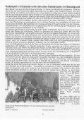 Heide - Klotzscher Heideblatt - Page 3