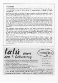Heide - Klotzscher Heideblatt - Page 7