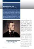 Nr. 1 - Hermann RWS Hermann Jobe & Partner - Seite 6