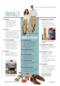 mode & trends - Seite 7