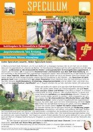 Ausbildungskurs für Ehrenamtliche in Chabeuil ...