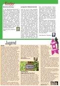 Ausbildungskurs für Ehrenamtliche in Chabeuil ... - Page 2