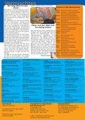 Ausbildungskurs für Ehrenamtliche in Chabeuil ... - Page 4