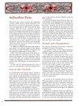 Villains' Lorebook.pdf - Department of Political Science - Page 5