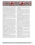 Villains' Lorebook.pdf - Department of Political Science - Page 6