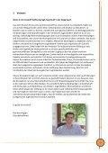 Konzeption des EJW Frankfurt - Evangelisches Jugendwerk Hessen - Page 4