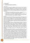 Konzeption des EJW Frankfurt - Evangelisches Jugendwerk Hessen - Page 5