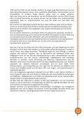 Konzeption des EJW Frankfurt - Evangelisches Jugendwerk Hessen - Page 6