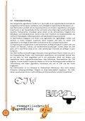 Konzeption des EJW Frankfurt - Evangelisches Jugendwerk Hessen - Page 7