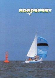 wbk-1985.pdf (11,9 Mb) - Chronik der Insel Norderney