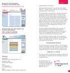 Download - Bildungsurlaub - Seite 3
