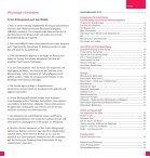 Download - Bildungsurlaub - Seite 4