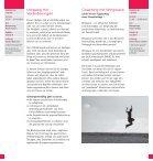 Download - Bildungsurlaub - Seite 6