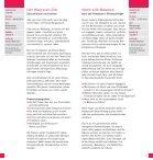 Download - Bildungsurlaub - Seite 7