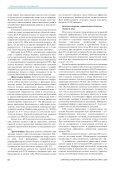 Скачать статью в формате Adobe PDF - Медиа Сфера - Page 3
