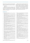 Скачать статью в формате Adobe PDF - Медиа Сфера - Page 6
