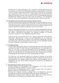 Druckansicht AGB Arcor Kleingeldb - Seite 2