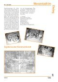 OPEN 10-20 Uhr - Messestadt Riem - Seite 5