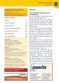 Die idealen Klimaschützer fürs Heizen! - KA-News - Seite 3