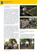Die idealen Klimaschützer fürs Heizen! - KA-News - Seite 4
