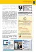 Die idealen Klimaschützer fürs Heizen! - KA-News - Seite 5