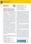 Die idealen Klimaschützer fürs Heizen! - KA-News - Seite 6