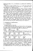 Einige Fragen zur neueren Praxis der plattdeutschen Rechtschreibung - Page 2