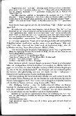 Einige Fragen zur neueren Praxis der plattdeutschen Rechtschreibung - Page 3