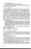 Einige Fragen zur neueren Praxis der plattdeutschen Rechtschreibung - Page 4