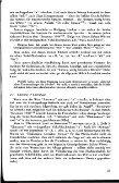 Einige Fragen zur neueren Praxis der plattdeutschen Rechtschreibung - Page 5