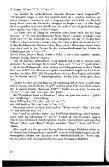 Einige Fragen zur neueren Praxis der plattdeutschen Rechtschreibung - Page 6