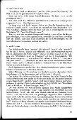Einige Fragen zur neueren Praxis der plattdeutschen Rechtschreibung - Page 7
