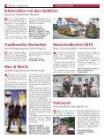 Baiersbronn - Ferien in Freudenstadt - Seite 4
