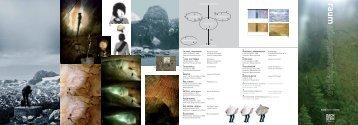 raum designstrategien - Raum&Designstrategien